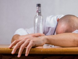 Можно ли делать тату в состоянии алкогольного опьянения?