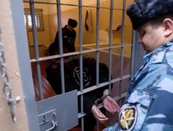 Пожизненное тюремное заключение за торговлю наркотиками