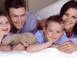 Как семья, может помочь избавиться от наркотиков?