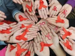 ВИЧ-инфекция растет вместе с наркозависимостью