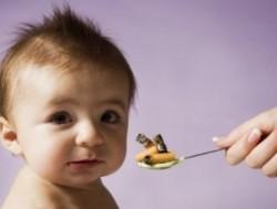 Пристрастие к никотину может передаваться от родителей к детям