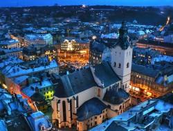 Во Львове хотят закрыть «Гасову лямпу», «Криївку» и «Майстерню шоколаду»