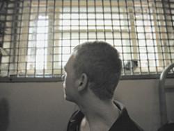 30 лет тюрьмы за наркотик в рецепте