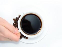 Подростки употребляют слишком много кофеина