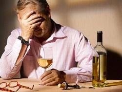 Муж алкоголик, что дальше?