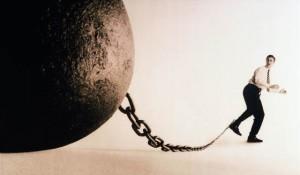 Что препятствует человеку начать лечение зависимости?