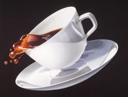 Эксперты уверяют, что кофе избавляет от стресса, но приводит к зависимости