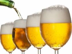 Мифы о пиве, или что на самом деле таит этот напиток?