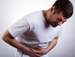 Влияние алкоголя на желудочно-кишечный тракт