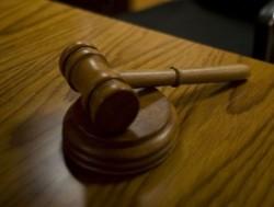 В Украине принудительное решение алкоголизма и наркомании возможно только по решению суда