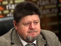 Главный нарколог страны Евгений Брюн объявил о запрете применения методов кодирования, 25-кадра для столичных наркодиспансеров