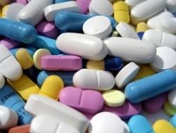 Флуоксетин – это наркотик?
