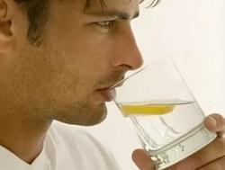 Как восстановить организм после отказа от алкоголя