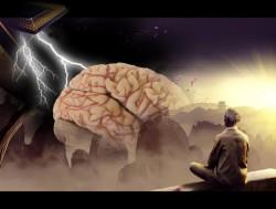 Как влияют «усовершенствованные» наркотики на мозг человека?