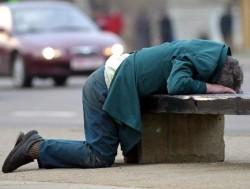 Ежегодные потери  России от алкоголизма?
