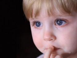 В Челябинской области у девятилетнего мальчика обнаружили белую горячку