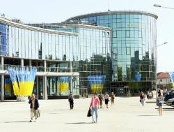 На железнодорожном вокзале Донецка поселились местные наркоманы