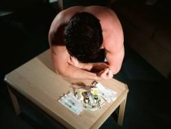 Что такое зависимость от стероидов?