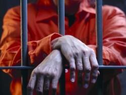 Москвича приговорили к 8 годам лишения свободы за марихуану