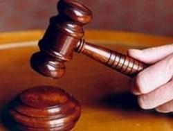 Владельца наркопритона в Белоруссии приговорили к 18 годам лишения свободы