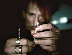 Ежегодно в России от передозировки наркотиками погибает 8 тысяч человек