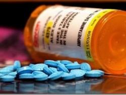 Директор ТЦ повышала работоспособность своих сотрудников при помощи наркотиков