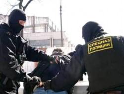 В Крыму засудят наркодилера, который перевозил наркотики в теле ребенка