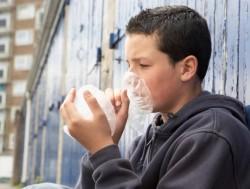 В Хабаровском крае наблюдается рост детской наркомании