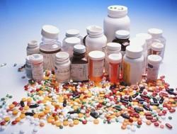 Все что нужно знать о психотропных препаратах