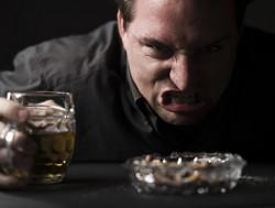 Ученые обнаружили ген, который напрямую связан с патологическим опьянением