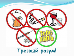 Зачем нужна реабилитация при лечении алкоголизма и наркомании?