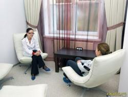 Зачем нужен психолог в лечении зависимостей?
