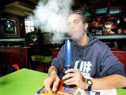 В Голландии ввели частичный запрет на продажу марихуаны