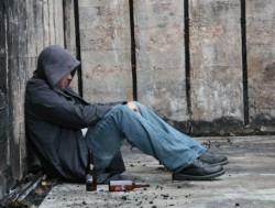 Четыре с половиной тысячи дончан состоят на наркологическом учете