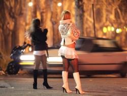 Наркомания и проституция – прямая связь, последствия увлечения