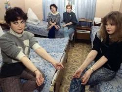 Что делать, если в вашей семье наркоман? (2 часть)