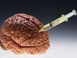 Почему наркоманов лечат, а меньше их не становится?