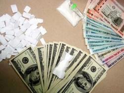 Винницкие предприниматели хотели заработать на наркотиках