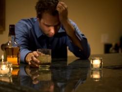 Лекарства от алкоголизма нет