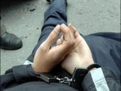 В Челябинске задержали студента аспиранта при производстве наркотиков