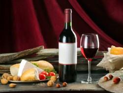 Вся правда о красном вине