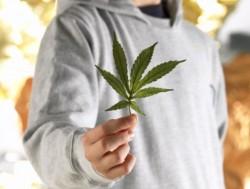 Подростки и марихуана: как определить зависимость у ребенка?