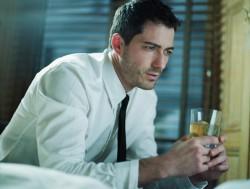 Психологические проблемы, с которыми сталкивается алкоголик
