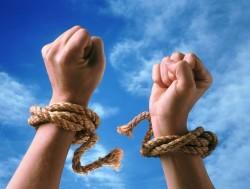 Поведение зависимости, или как преодолеть старое мышление