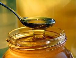 В СИЗО Хабаровска пытались передать героин в емкости с медом