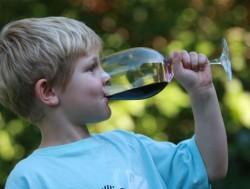 Проблемы алкоголизма, или как не упустить начало болезни?