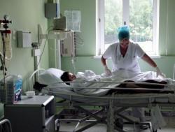 В Госдуму поступил законопроект о принудительном лечении детей от алкоголизма