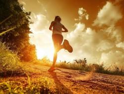 Регулярный спорт поможет преодолеть зависимость
