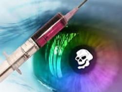 Мифы о наркотиках и наркоманах