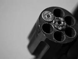 Курение подростков – рулетка со смертью